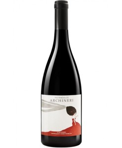 pietradolce-archineri-etna-rosso-2014-075-lt